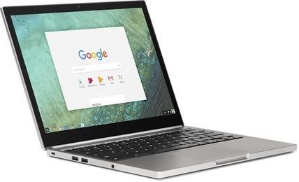 Ca y est, c'est officiel :<br/>Les Apps Android seront disponibles sur Chromebooks&hellip; | Canop&eacute; Cr&eacute;teil : Salon Num&eacute;rique Permanent. | Scoop.it