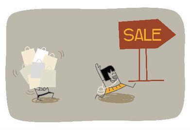Faire en sorte que vos futurs clients tombent amoureux de votre marque | TPE-PME pourquoi aller sur le web | Scoop.it
