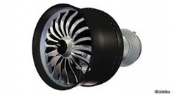 It's a Bird…It's a Plane…It's Additive Manufacturing! | Made Different | Scoop.it
