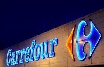 Carrefour va racheter plus de 800 magasins Dia pour 600 millions d'€ | La digitalisation de la Grande Distribution | Scoop.it