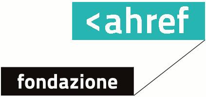 Citizen Journalism: la cassetta degli attrezzi dei Cittadini-reporters. | MIRANO Community Network | Scoop.it