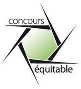Concours Equitable | La photographie | Scoop.it
