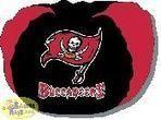Northwest NFL Tampa Bay Buccaneers Cloth Bean Bag | NFL Bedding Sets - Sportskids.com | Scoop.it