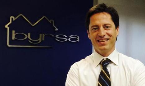 """Byrsa: """"recomendamos invertir en locales comerciales, tienen mucha demanda y en algunos casos han subido las rentas""""   Ordenación del Territorio   Scoop.it"""