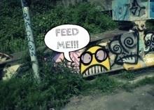 Virtual graffiti app Stiktu gets worldwide release | Virtual Reality VR | Scoop.it