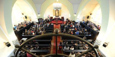 Hongrie: quand l'Etat tranfère les écoles à l'Eglise | L'enseignement dans tous ses états. | Scoop.it