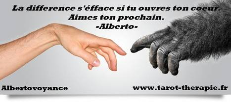 GlobAllShare™ World Society | Tarot-therapie.fr | Scoop.it
