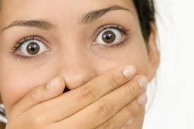 Annoying and Overused Phrases to Avoid on Job Interviews | Business Studies Issues | Scoop.it