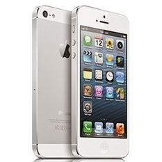 Apple ICloud: Guaranteed Seamless Integration - iPhone Unlock | Iphone Unlocking Service | Scoop.it