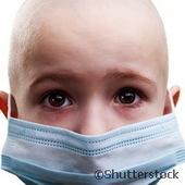 Une étude montre que les jeunes patients atteints de cancer sont affectés par le stress post-traumatique | Semper Luxembourg | Scoop.it