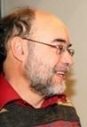 Les entretiens de MediaEducation : Daniel Salles, prof doc' et formateur image et médias | L'actu des profs docs | Scoop.it