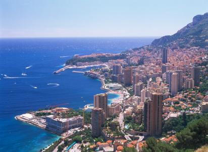 Destination Monaco - TEAM BUILDING PARIS Agence Evénementielle Agence Incentive DMC Events Planner Destination Management Company Conventions Meetings EVENT Programs Paris   Incentive and tourism in France   Scoop.it