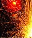 Welding Fumes and Other Hazards: Know Your Risks As a Welder | Quest 2 | Scoop.it
