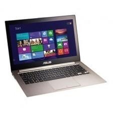 Buy Asus UX31A-C4059H i5-3337/4G/128G/Intel/Windows 8 Zenbook | TopEndElectronics AU | Notebook | Scoop.it