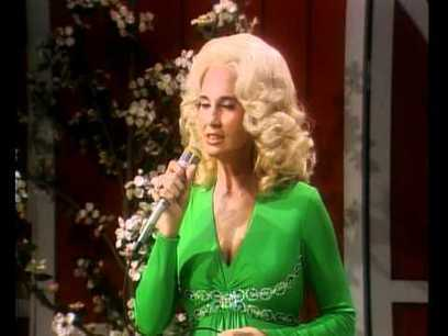 Tammy Wynette - Stand By Your Man (1975). | Email Marketing Tips | Scoop.it