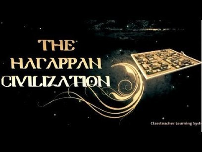 Harappan (Indus Valley) Civilization | Harappa ... | Religion | Scoop.it