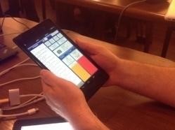 Quelles applications pour la généalogie sur tablette ? | Histoire Familiale | Scoop.it