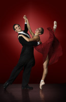 Enjoy a 'Back Stage Pass' at Gwinnett Ballet Theatre's New Facility - Patch.com | BEATIFUL | Scoop.it