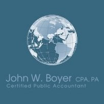 John W. Boyer CPA, PA   Real Estate Attorney in Palm Beach Gardens Florida   Scoop.it