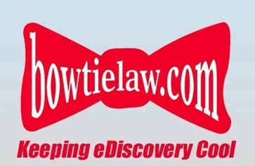 20 eDiscovery Blogs for Legal Professionals to Follow | LPO | Scoop.it