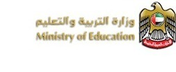 Al Ghad Schools | Publication | Madares Al Ghad Education Technology | Scoop.it