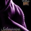 Katie Salidas and Willsin Rowe Interview - | erotica | Scoop.it