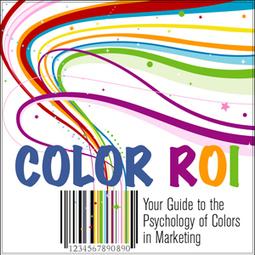 Color ROI: It's All About Psychology | Burak Yavuz | Scoop.it