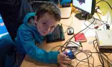 Everyone wants a slice of Raspberry Pi | Digital Childhood | Scoop.it