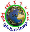 Global-Leap Videoconferencing in the Classroom Home | Telecollaborative Projects and Learning | Scoop.it