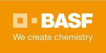 Operational Excellence Process Business Leader job - BASF Corporation - Houston, TX | Lean Six Sigma Jobs | Scoop.it