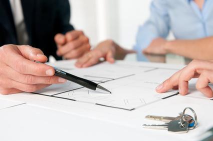 Emprunt immobilier : les étapes à suivre avant de se lancer | Immobilier | Scoop.it