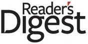 Inspiring Stories | Reader's Digest | ICT hints and tips for the EFL classroom | Scoop.it