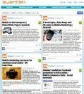 Curation storytelling & research tools | The Digital News Test Kitchen | פדגוגיה מיטבית בשילוב תקשוב | Scoop.it