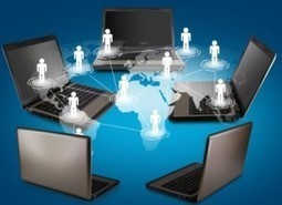 My Top 5 Network Marketing Tips | Sumeyye's World | Scoop.it