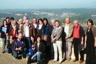 L'union fait la force touristique - Périgord Noir-Vallée Dordogne | Actu Réseau MOPA | Scoop.it