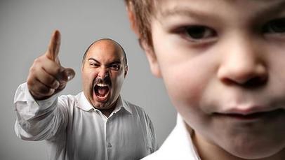 Claves para educar a tus hijos sin gritar | ARRAKASTA | Scoop.it