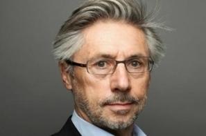 """Henri de Bodinat (Time Equity Partners):""""Nous investirons dans des sociétés qui font plus de 10millions d'euros de CA""""   Entrepreneuriat et Start-up   Scoop.it"""