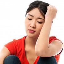 Cancer : la méditation de pleine conscience pourrait aider les adolescents   PsychoMédia   La pleine Conscience   Scoop.it