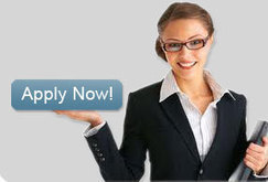 Short Term Loans suitable monetary Support For Canadian People | Canadian Loans for Bad Credit | Scoop.it