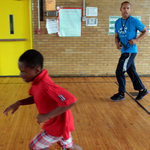 Even as Obesity Concerns Rise, Physical Education Is Sidelined | The Importance of Physical and Health Education- aspect 3 | Scoop.it