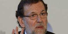 Los 10 mandamientos que ha quebrantado Rajoy | Partido Popular, una visión crítica | Scoop.it