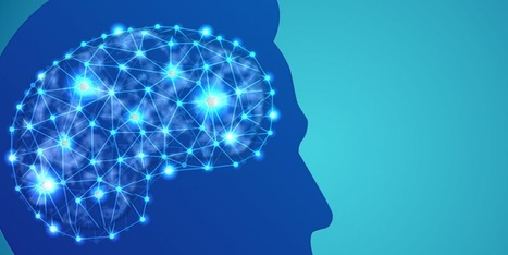 How To Rewire Your Brain For Success | LEARNING AND COGNITION | Scoop.it