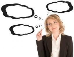 Definiendo Objetivos y Estrategias: La cadena de Medios y Fines | Orientar | Scoop.it