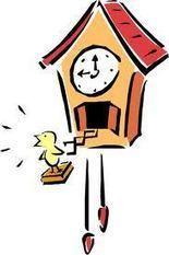 Cuckoo's Nest - Just Jokin'   JustJok.in   Scoop.it
