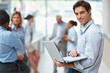 La Lettre de votre expert comptable du mois de Mars 2015 - Cabinet MENON | Actualité juridique, conseil, fiscal, social, expertise comptable | Scoop.it