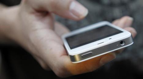 L'innovation ne se résume pas à la technologie | Technopole de l'Aube | Scoop.it