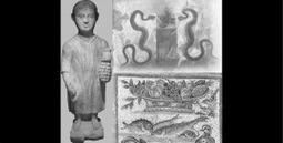 Reconsidering History: Ancient Greeks Discovered America Thousands of Years ... - The Epoch Times | ancient world history cluster | Scoop.it