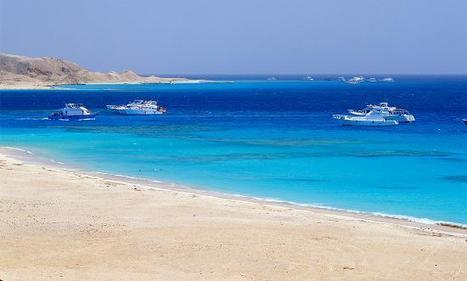 Destinations on the Rise - TripAdvisor | Tourism Marketing | Scoop.it