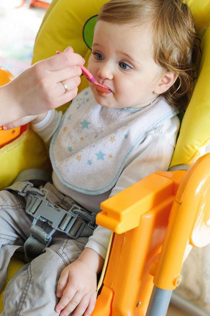 Ikävä ilmiö yleistynyt Suomessa - vauvoillakin syömishäiriöitä   Tunteet, motivaatio ja älykäs toiminta   Scoop.it