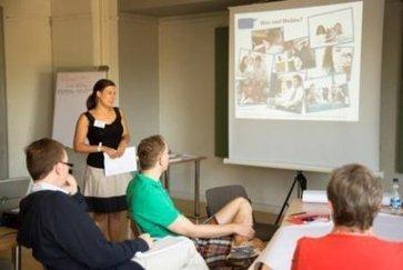 Programm - Bundesvereinigung Lebenshilfe für e.V. | inklusive Medienangebote - von-mit-für-von Menschen mit Behinderung | Scoop.it